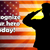 Military-Banner-Program-Graphic