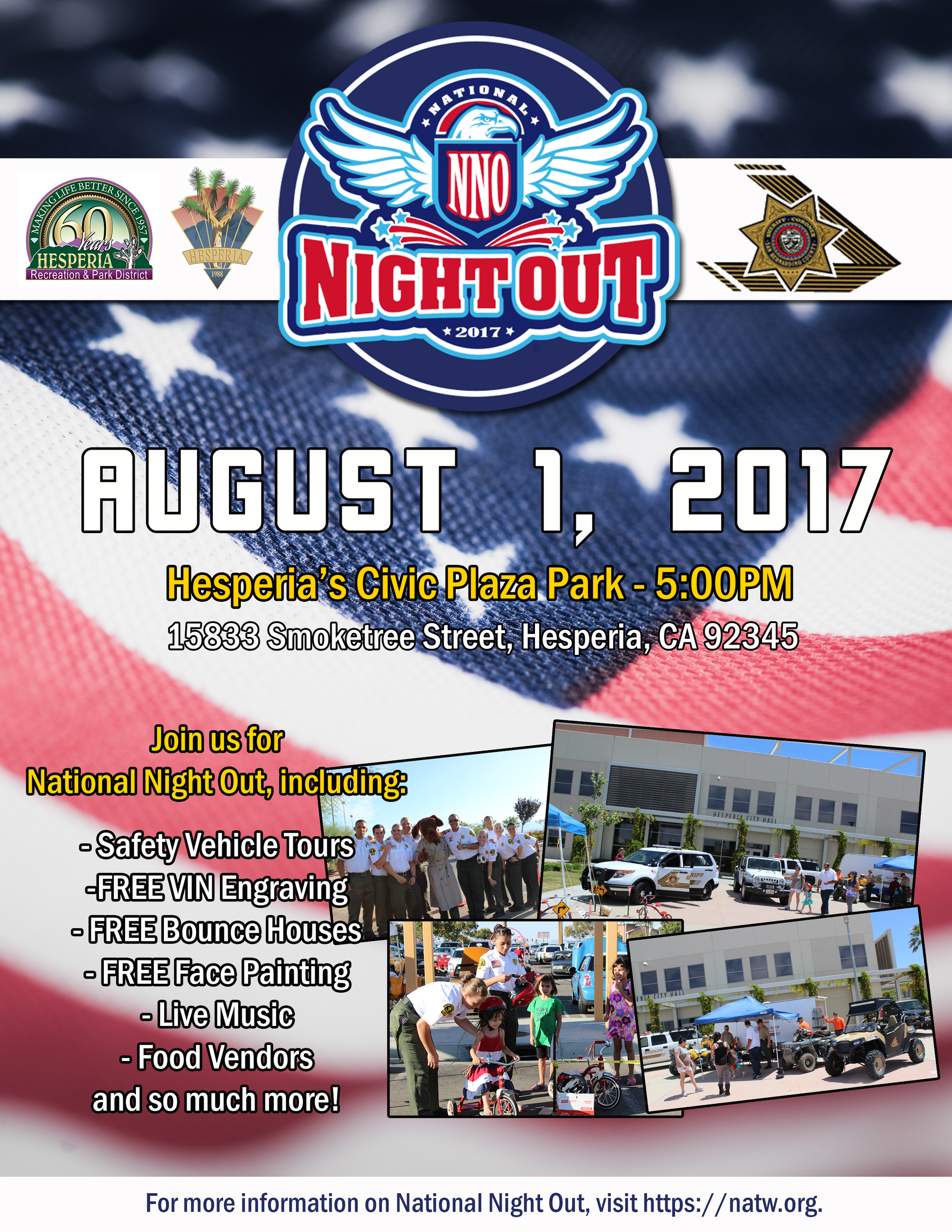 National-Night-Out-Flyer-2017