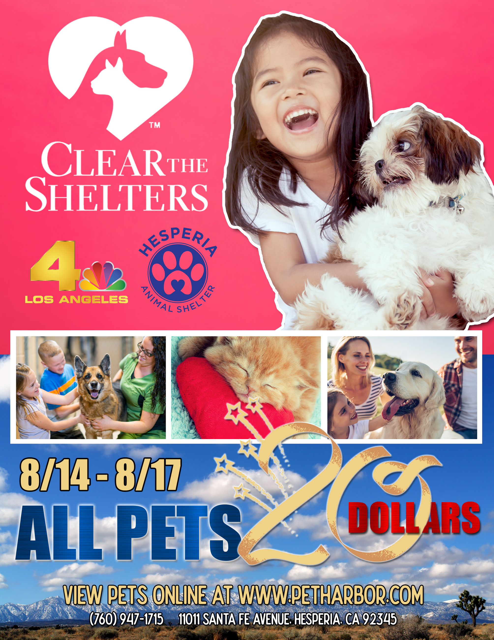 Clear-the-Shelters-Flyer