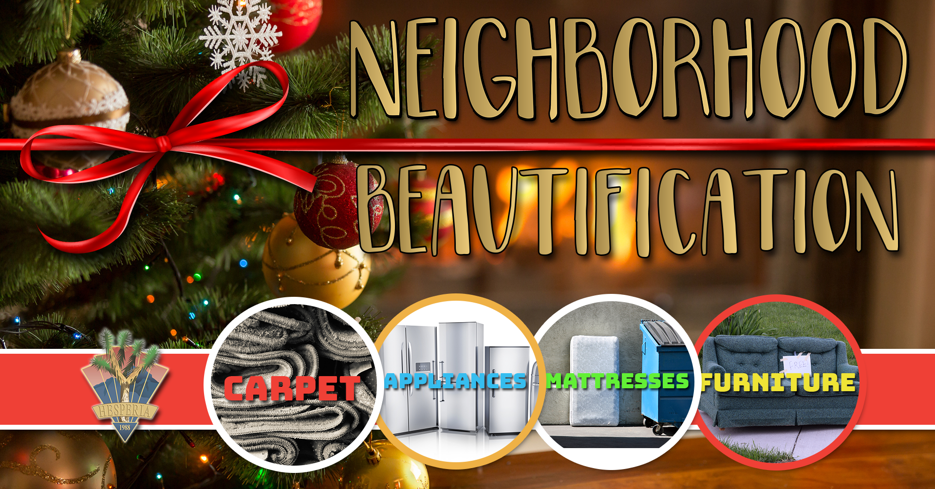 Neighborhood-Beautification-Day-Facebook-Header
