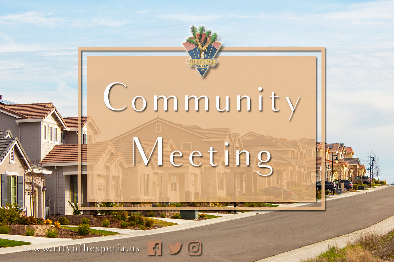 2019-Community-Meeting-Graphic