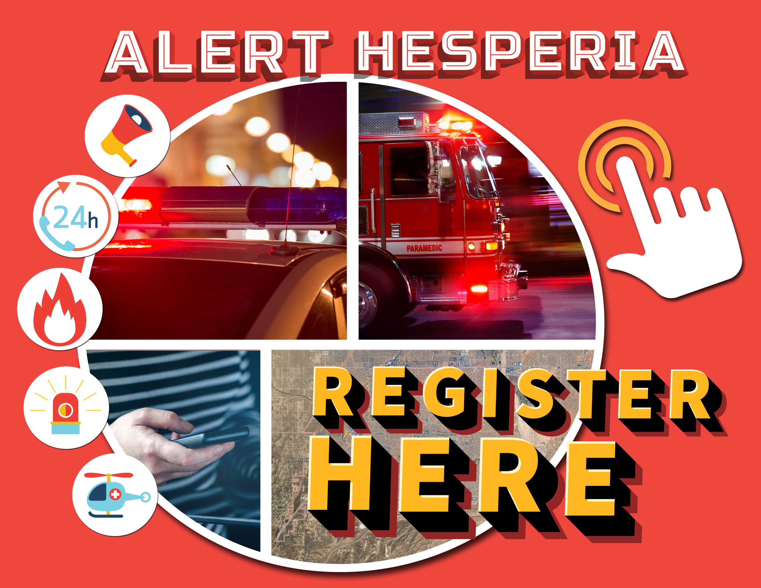 Alert-Hesperia-Signup-Graphic
