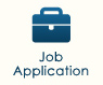 Click here to download a job application.