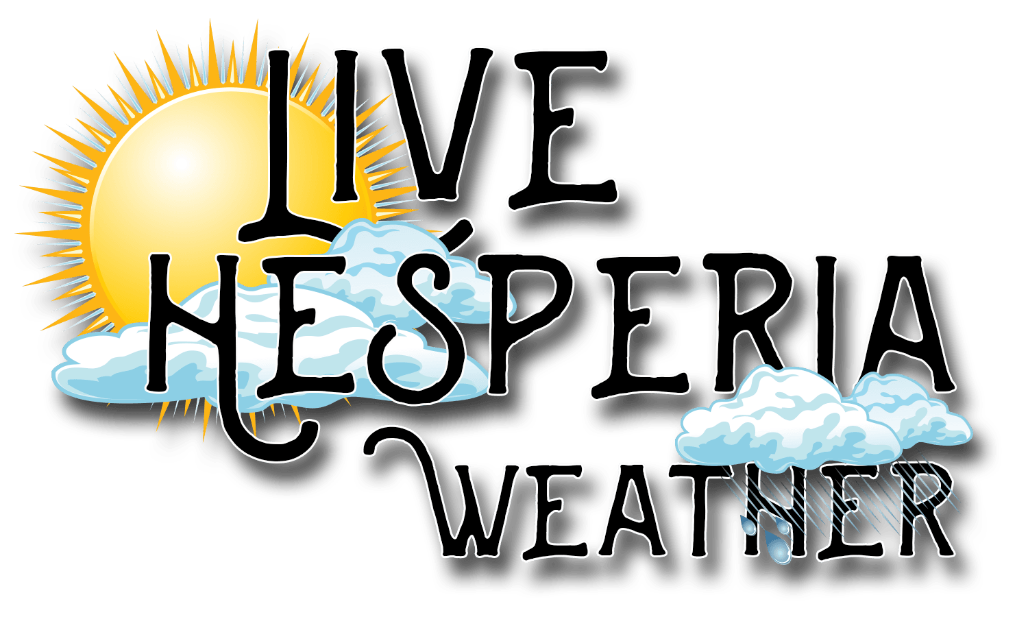 Live-Hesperia-Weather