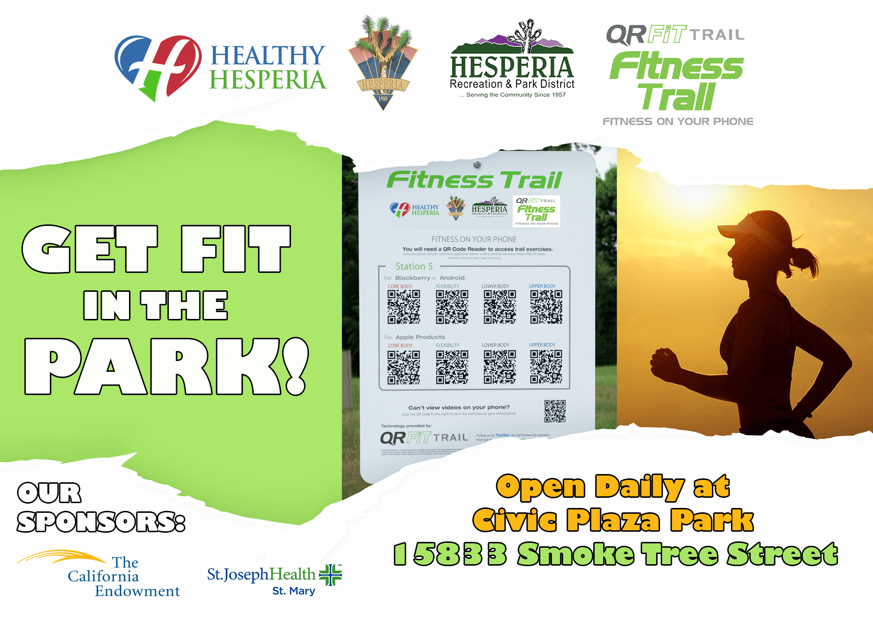 QR-Fit-Trail-Social-Media-Ad